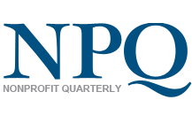 nonprofit-quarterly-logo