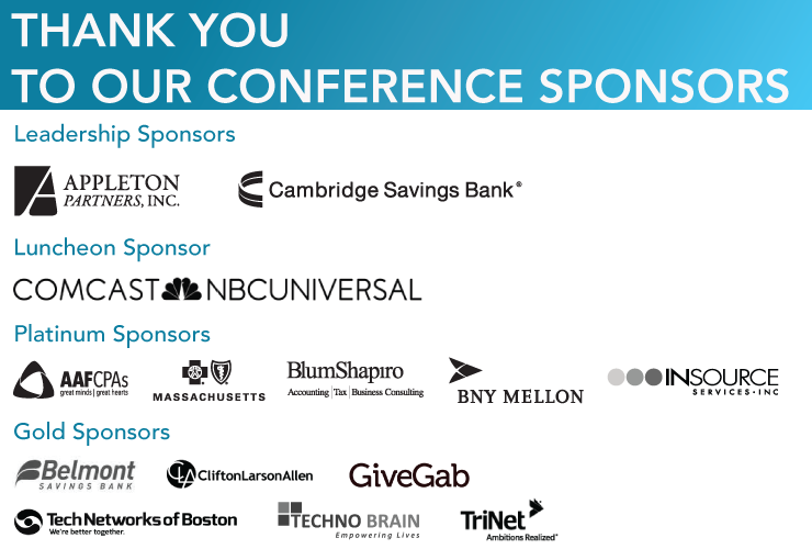 thank-you-conf-sponsors-sept-2015