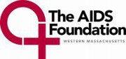 AIDSfoundation