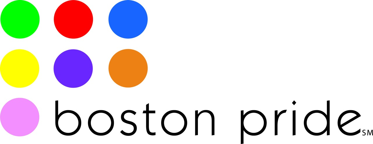 BostonPride