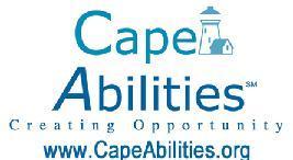 CapeAbilities