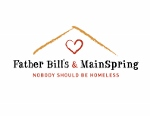 Father Bill's