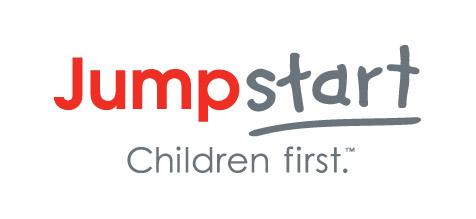 Jumpstart_Logo_Tagline_LORES_RGB