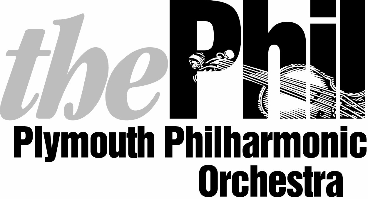 PlymouthPhilharmonic
