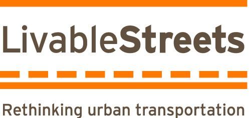 livablestreetslogo_square