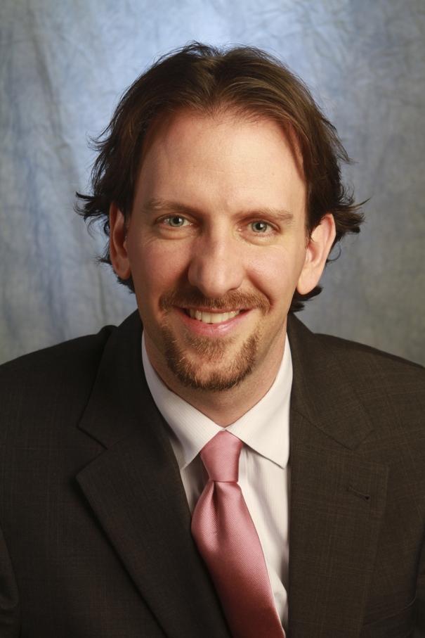DavidKerrigan