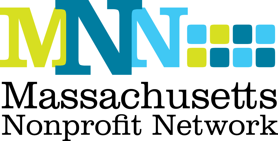 MNN logo- EPS Vector- HQ Print