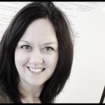 Navigating an Outcomes Based World - Sandi Clement headshot