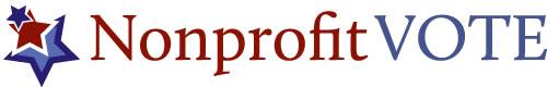 Nonprofit-VOTE-logo-medium-for-web