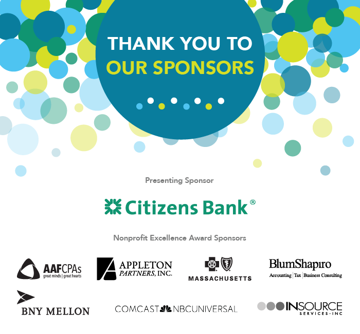 Thank you to sponsors-5.28.15