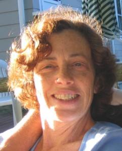 Ann L Silverman