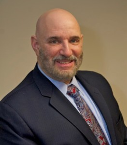 Jeffrey Zegas