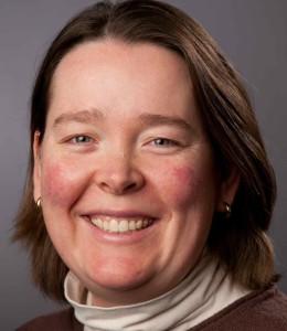 Jen Stine