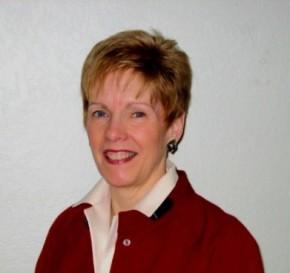 Sue Ogle