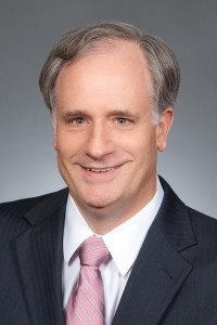 Jim Klocke